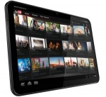 Motorola XOOM Available for UK Pre-Orders – Priced to Poke iPad