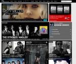 Myspace Loses 10 Million Visitors – No Longer a Social Network