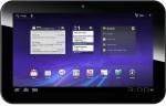 First Pioneer Google Honeycomb Tablet – ePad H10 HD