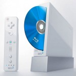 Nintendo Wii 2 HD to be Announced at E3