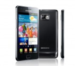 Samsung Galaxy S 2 – Early at Phones4U, Late at T-Mobile, on time Everywhere else