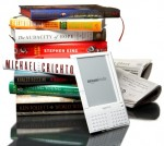 Amazon Opens Local eLibraries – Free eBook Loans