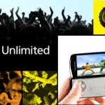 Sony Music Unlimited Android Streaming Service Arriving Very Soon