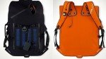 Ralph Lauren RLX Solar Backpack – Yeah, REALLY!