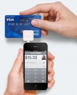 Apple Selling Square iPhone Credit Card Swiper – Turning Backs on NFC?
