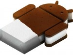 Google Android Ice Cream Sandwich – Honeycomb+ for the Masses!