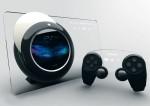 PlayStation 4? Already Under Way says Sony