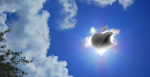 Apple iCloud – Fruity Music Streaming Confirmed