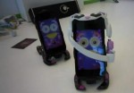 Google and Hasbro Join Forces to Create Totally Cute Nexus Bot