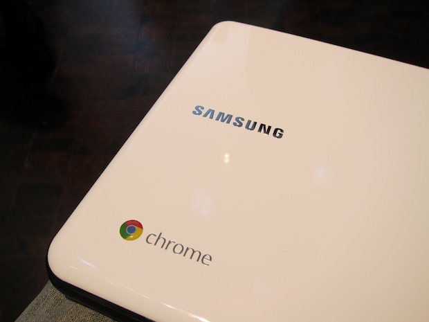 samsung google chromebook. Samsung has been announced as
