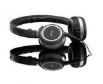 Best iPhone Headphones for Under £80 – AKG K450 with HA450 Cable Kit