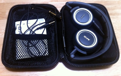 Akg earbuds iphone - iphone earbuds cover case
