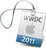 WWDC 2011 – iCloud, OS X 10.7 Lion and a Surprise?
