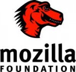 Mozilla to Take on Android with Boot to Gecko Mobile OS [Firefox]