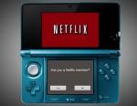 Nintendo DS Sales shows 2D outsells 3DS