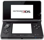 Nintendo 3DS not Selling – Price Dropped by a Third