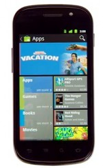 Google Android Market gets Windows Phone 7 Facelift and Movie Rentals