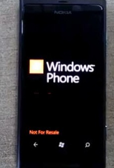 nokia_searay_windows