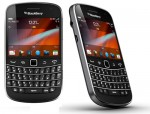 New BlackBerry Bold and Torch Phones Unveiled with BB 7 OS