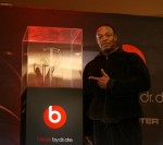 HTC Beats Edition Mobile Phones on the Way!