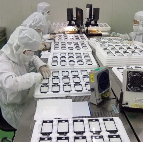 Iphone S Kopen Base