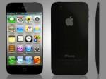 Apple Preparing 20 Million iPhone 5 Mobiles Ahead of September Release