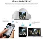 iTunes Match will Allow you to Stream Your Collection to any iOS Device