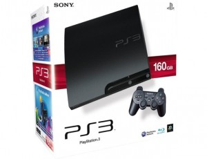 ps3-console-price-drop-uk-0