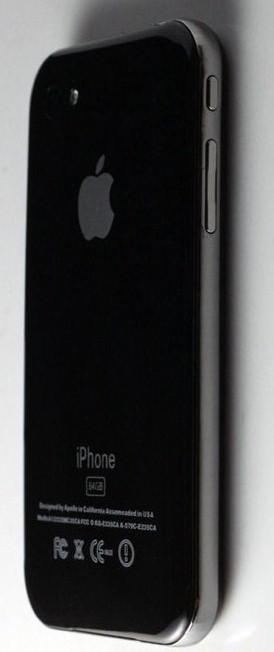 Iphone Clone Uk