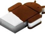 Google Ice Cream Sandwich Release Date Announced