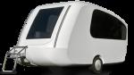 Sealander Amphibious Caravan – Lakeside or On Lake Camping?