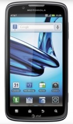 Motorola Atrix 2 – More Powerful but Incompatible with Atrix Gadgets