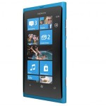 Nokia Lumia 800 – The Full Details and Where in UK to Buy it