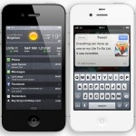 O2 Releases Cheapest iPhone 4S Monthly Contract –  Best UK Tariffs