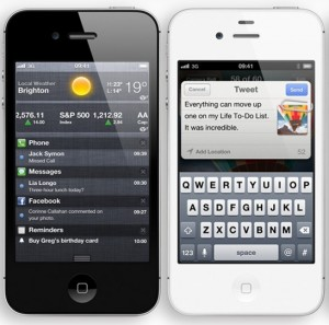 Cheapest Iphone  Plus In World
