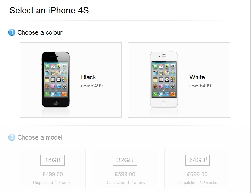 Pre Order Iphone X Tmobile