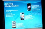 Powerful Samsung Galaxy S III specs Leaked Even Though Google Event Not Happening – 3s The Magic Number