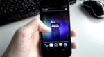 Samsung Galaxy Nexus Specification Leaked in Hands on Video – Prime Time!