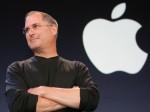 Bye-Bye iSteve – RIP Steve Jobs