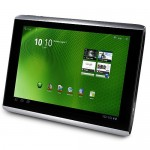 Acer Iconia A700 and 701 Tablets Pack Quad-Cores and Better Than Full HD Screens