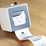 Berg_Cloud_Little_Printer