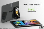 HTC Phones Getting Ice Cream Sandwich and Tablet Buddy