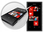 Nokia Lumia 800 Now Available to Buy in UK