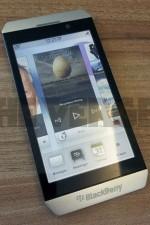 BlackBerry London gets Surfboard Trademark
