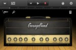 GarageBand on iPhone and iPod – A Whole New Meaning to 'the Morning Train was Jammed'