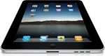 Apple Confirm iPad 3 and iPhone 5 in iOS 5.1
