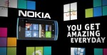 Nokia Lumia 900 used to Tease Developers in Video