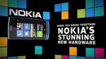 Nokia Lumia 900 Specifications Leaked – Windows Phone Tango Mobile