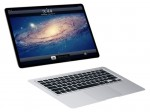 Apple iPad Air – iOS Convergence Tablet with Keyboard Dock
