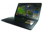 Razer Blade – Worlds First True Gaming Laptop Nears Christmas Pre-order Status